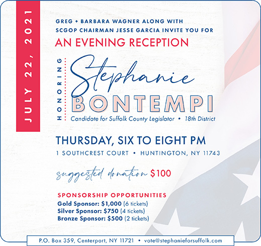 rsvp for this event